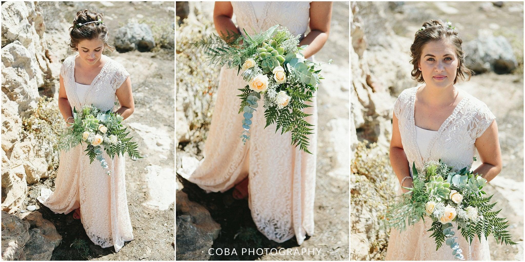 Sam & Carine _ Bosduifklip _ Coba Photography  (40)