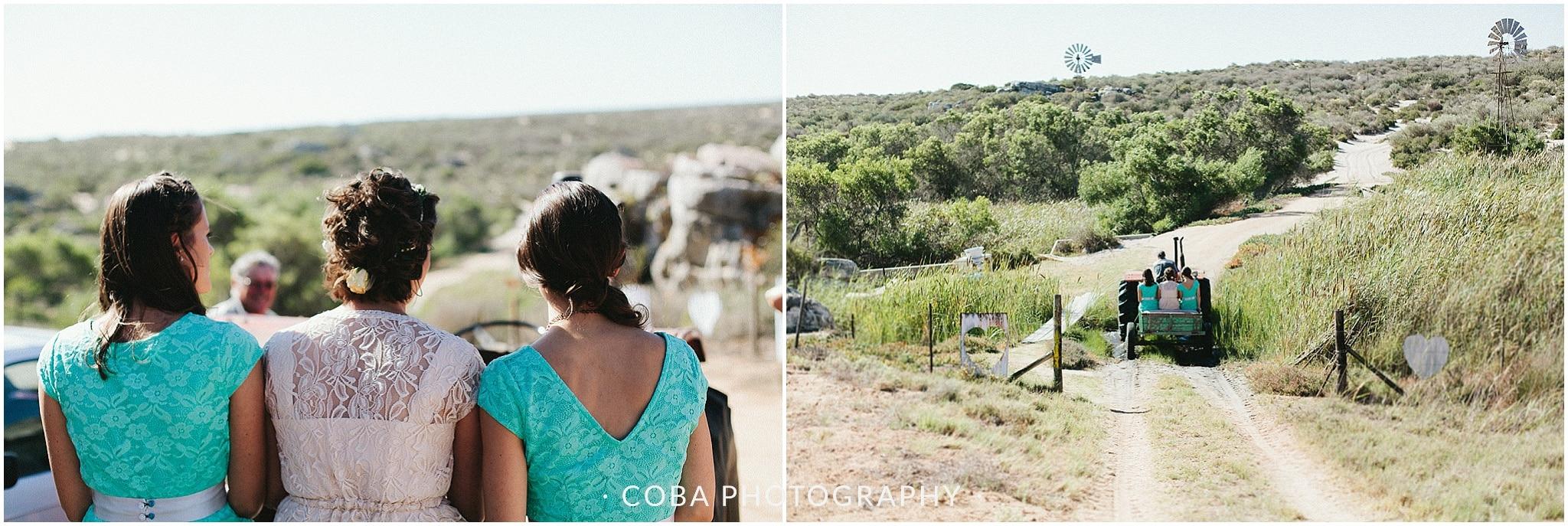 Sam & Carine _ Bosduifklip _ Coba Photography  (62)