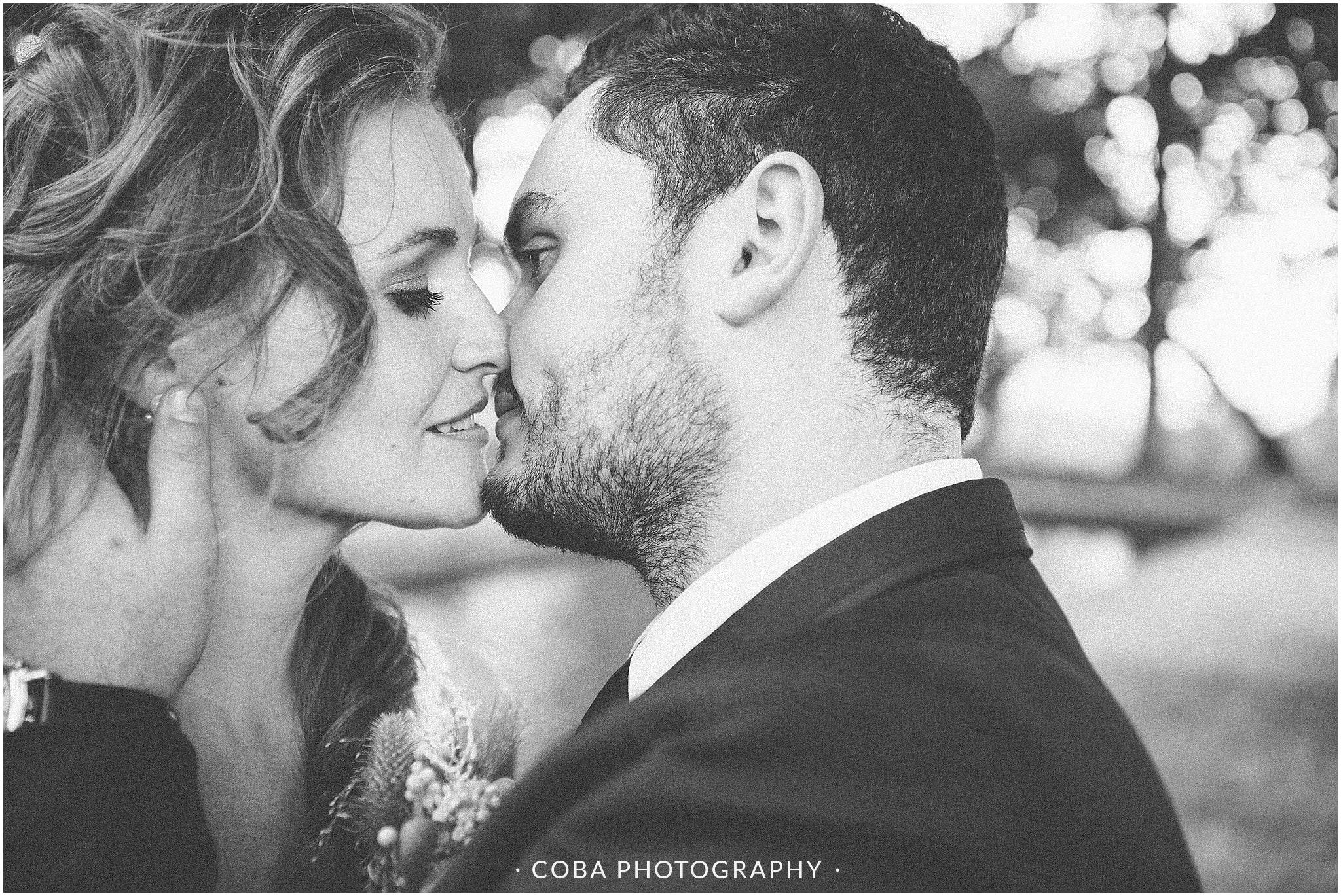Wilman & Comien - Groot Constantia - Coba  Photography (102)
