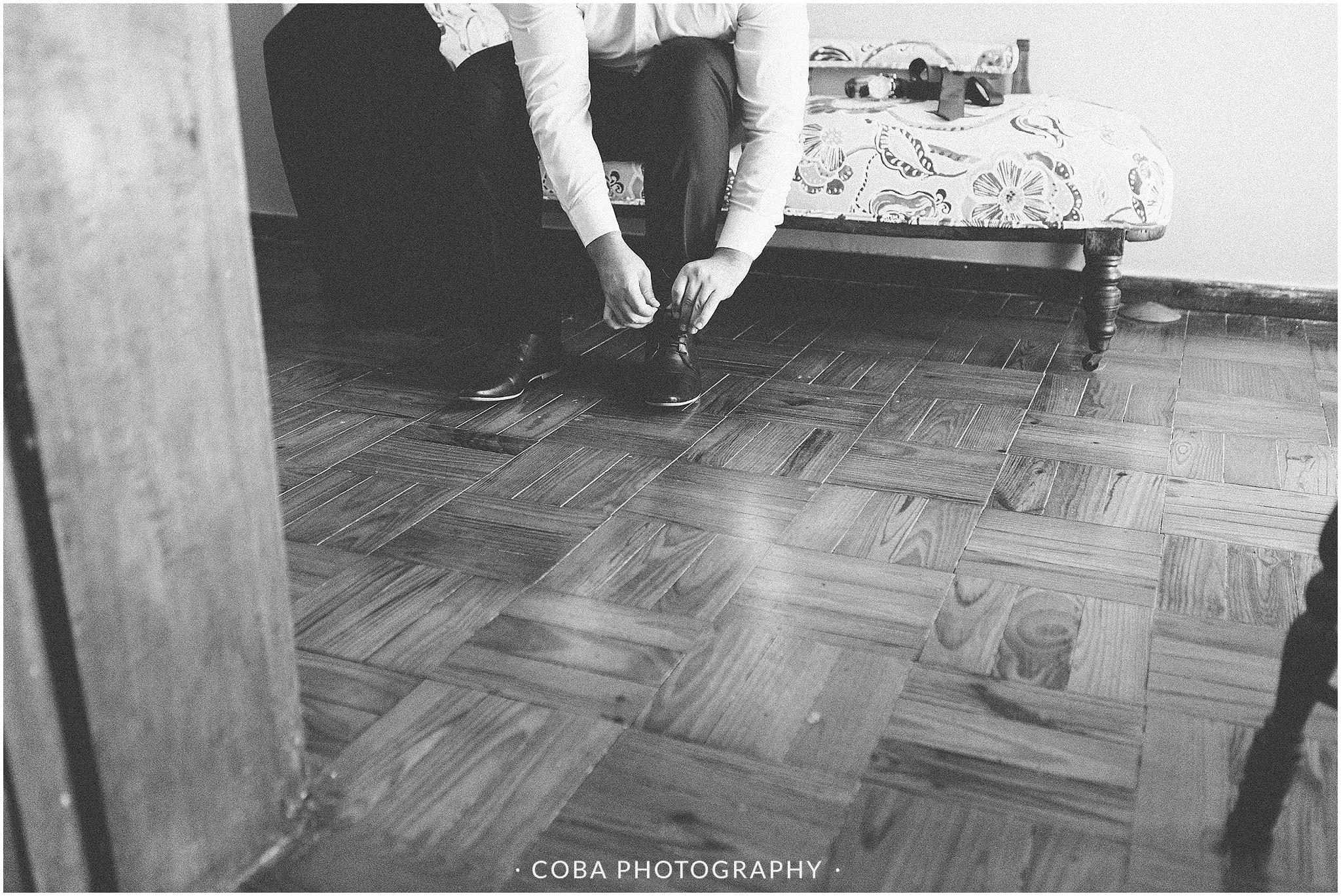 Wilman & Comien - Groot Constantia - Coba  Photography (11)