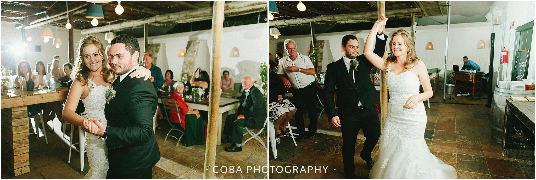 Wilman & Comien - Groot Constantia - Coba  Photography (118)