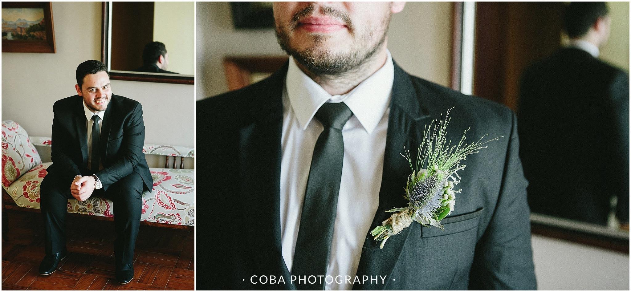 Wilman & Comien - Groot Constantia - Coba  Photography (17)