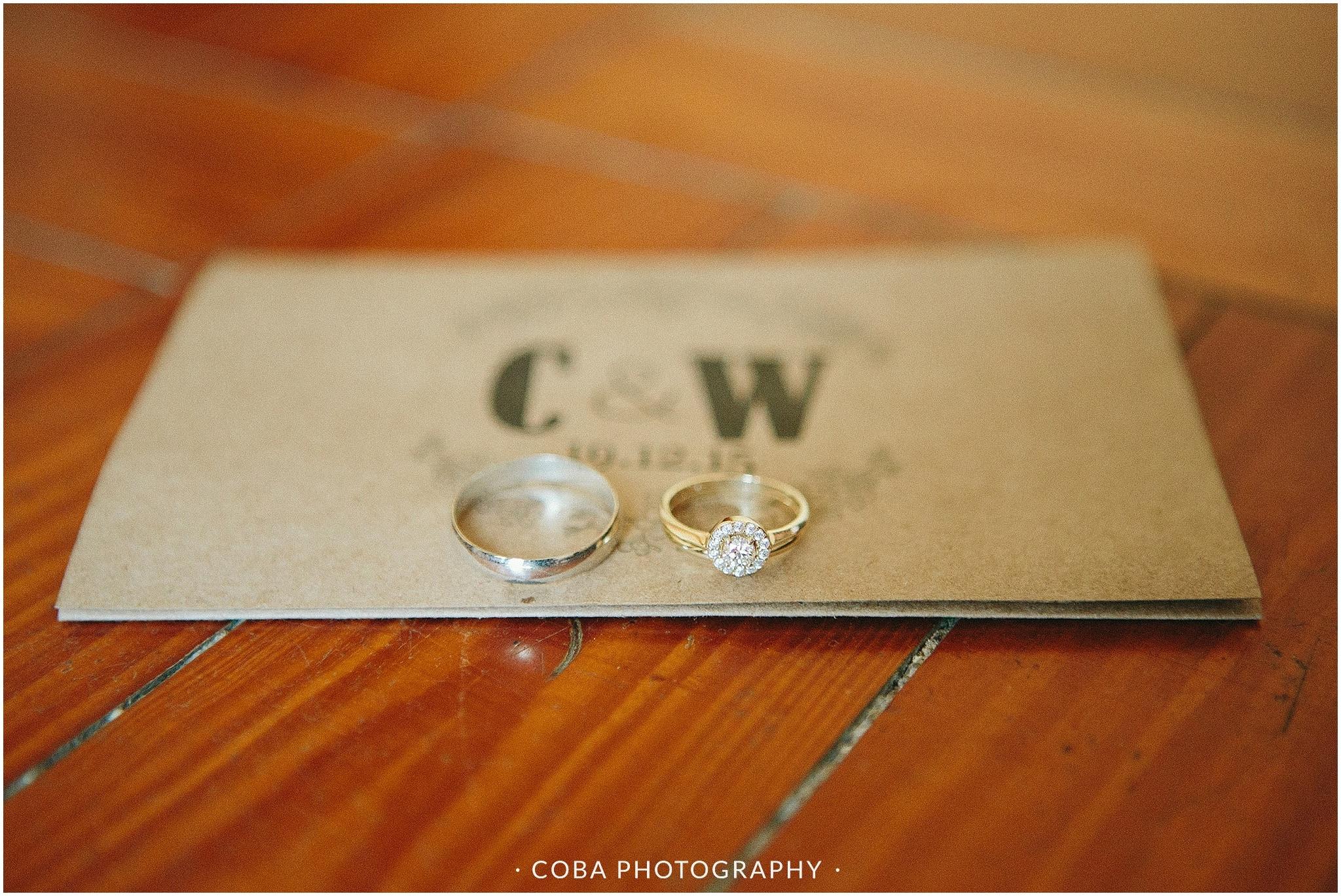 Wilman & Comien - Groot Constantia - Coba  Photography (28)