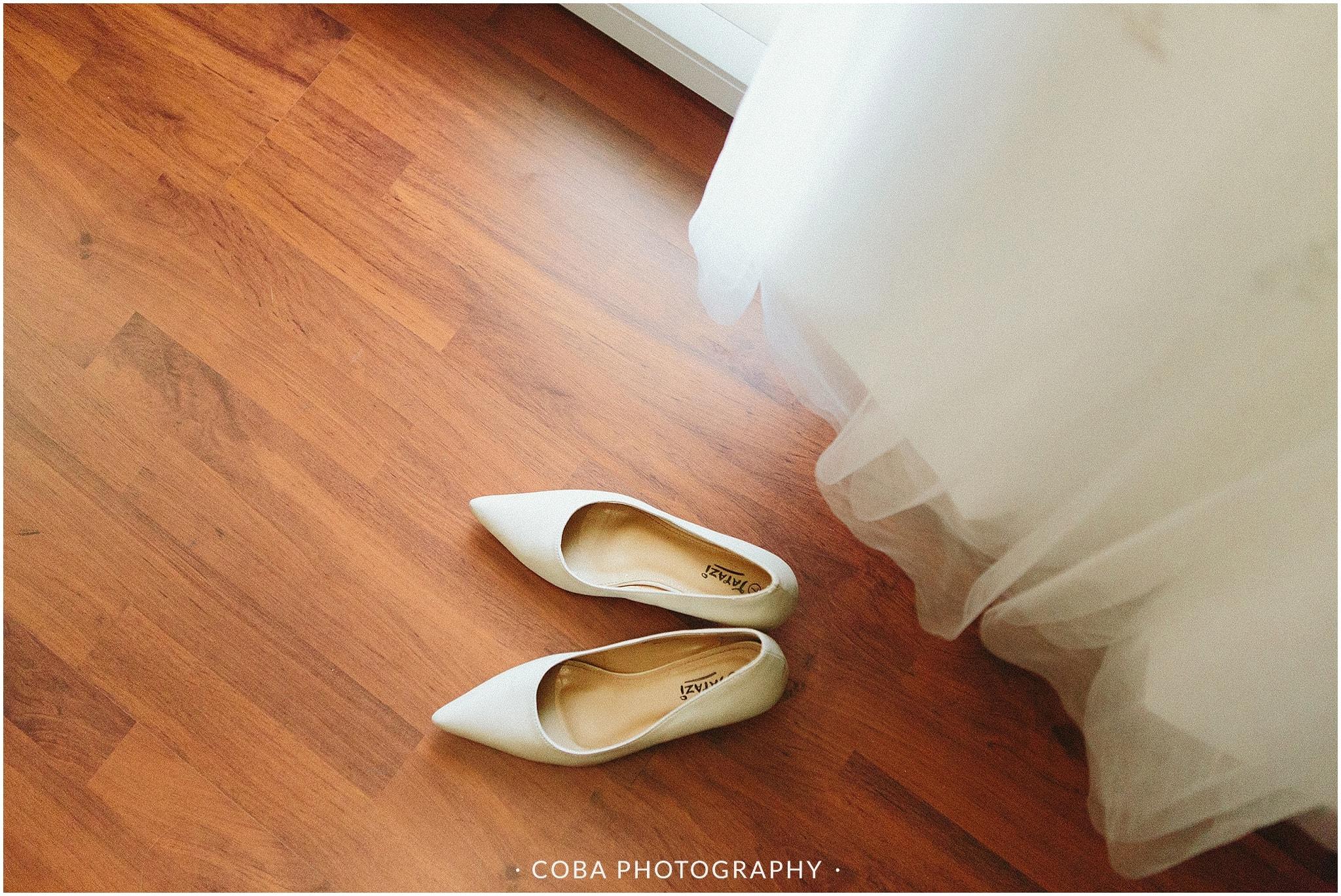 Wilman & Comien - Groot Constantia - Coba  Photography (3)