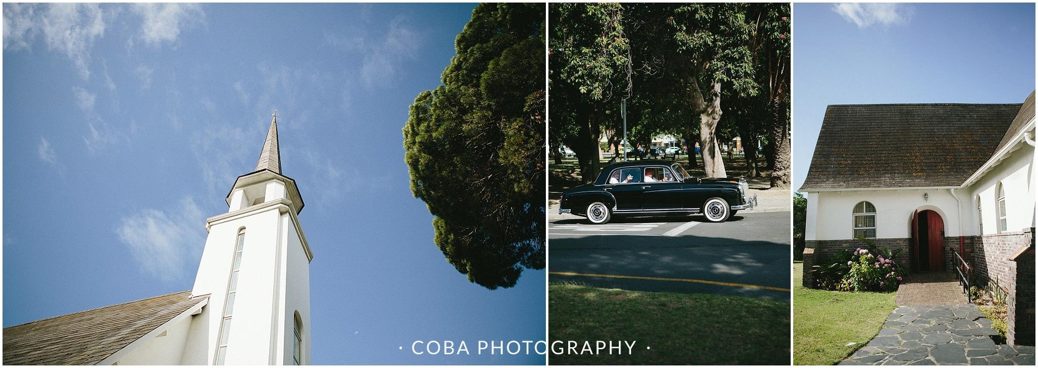 Wilman & Comien - Groot Constantia - Coba  Photography (36)