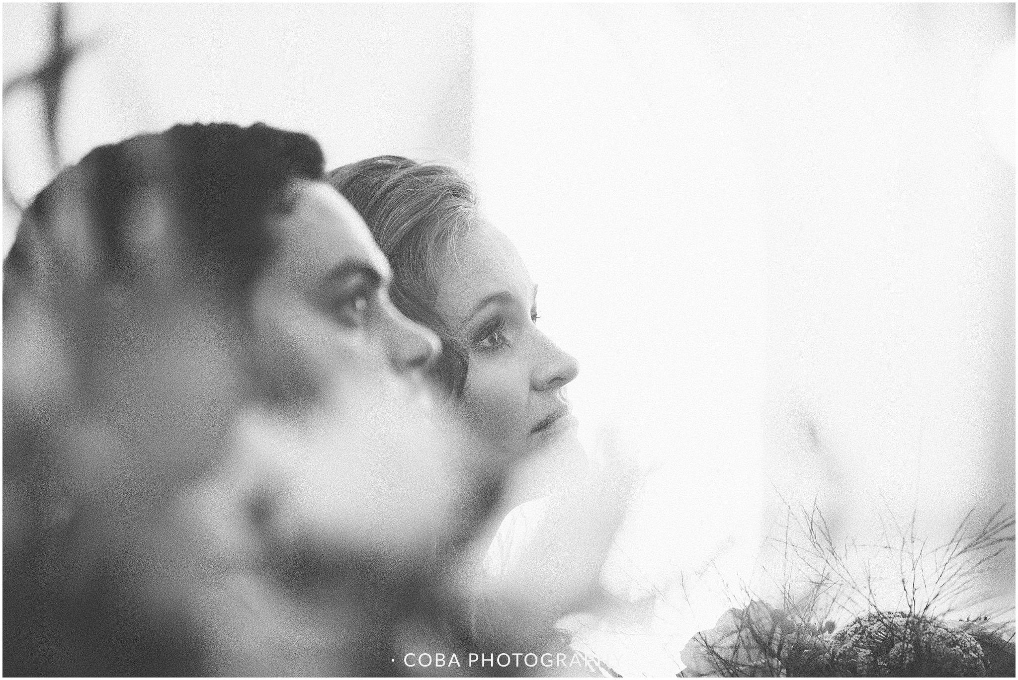 Wilman & Comien - Groot Constantia - Coba  Photography (48)