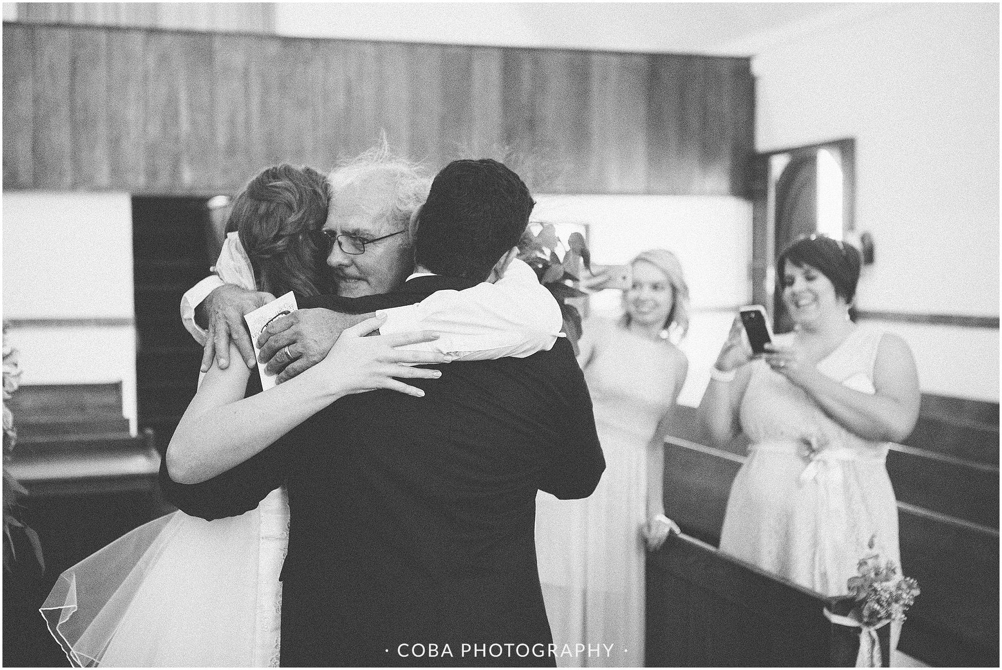 Wilman & Comien - Groot Constantia - Coba  Photography (52)