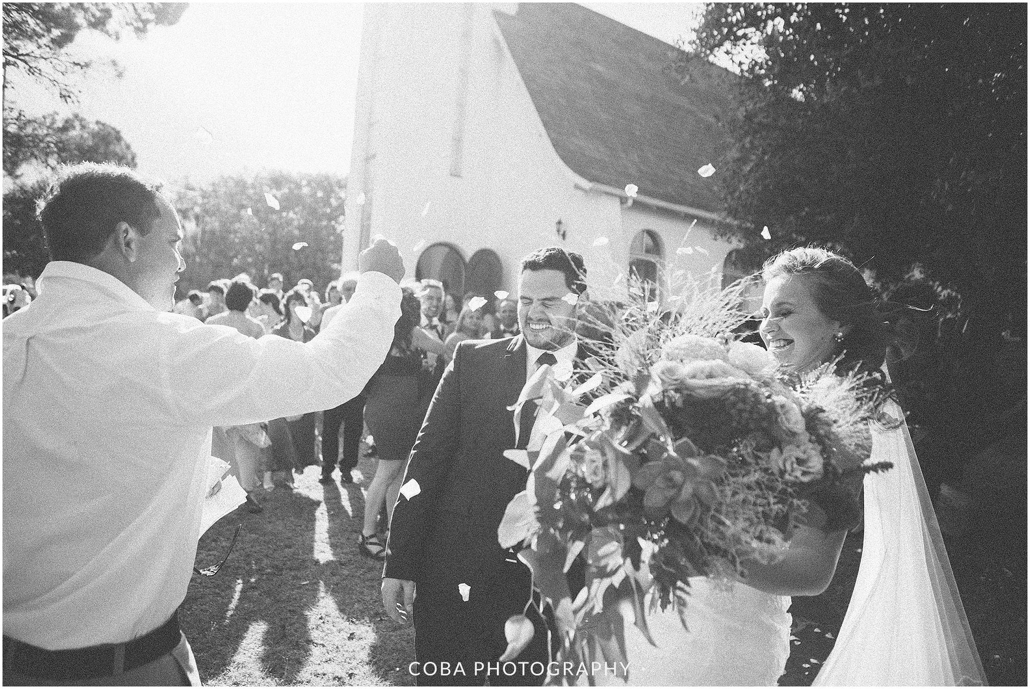 Wilman & Comien - Groot Constantia - Coba  Photography (62)
