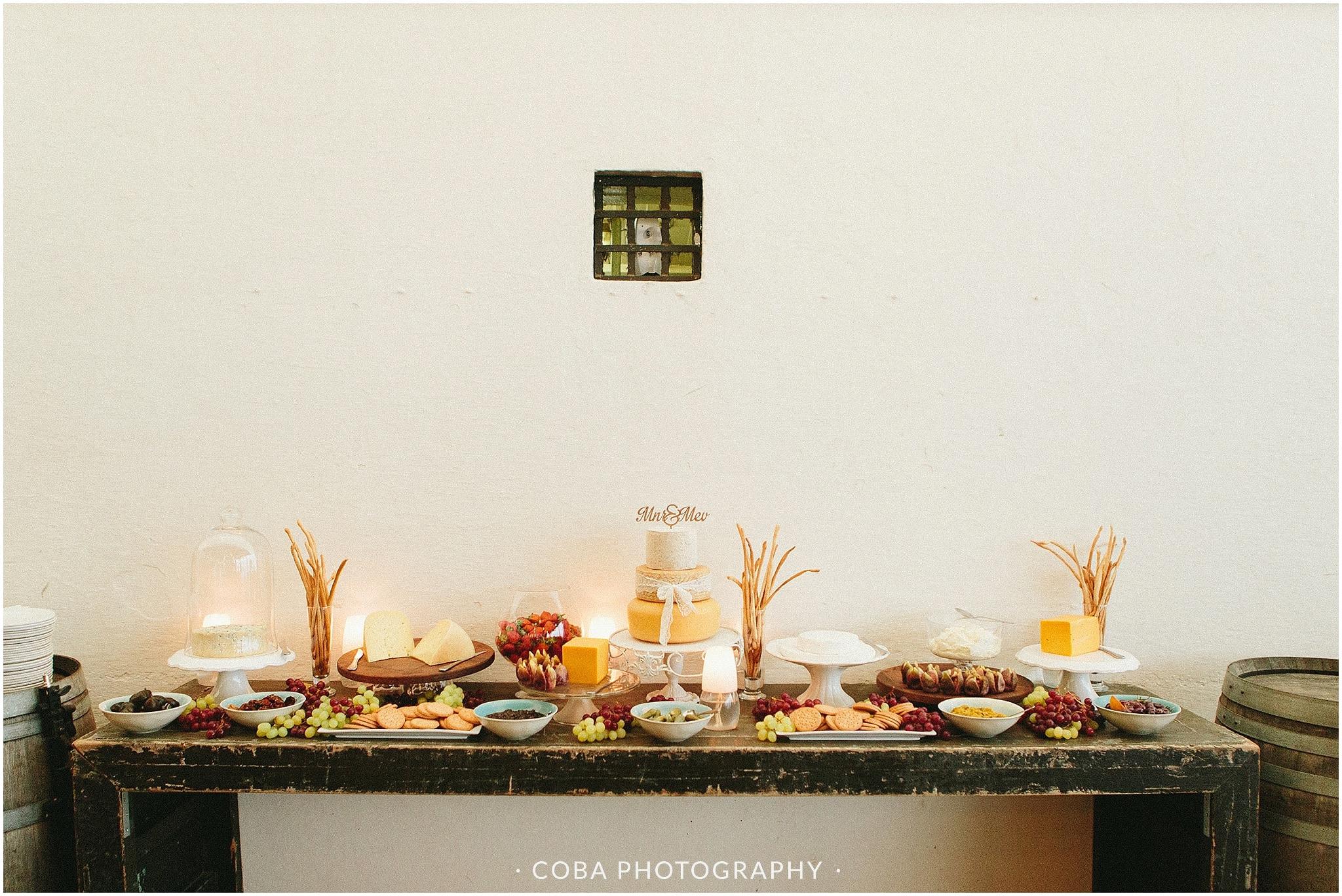 Wilman & Comien - Groot Constantia - Coba  Photography (68)
