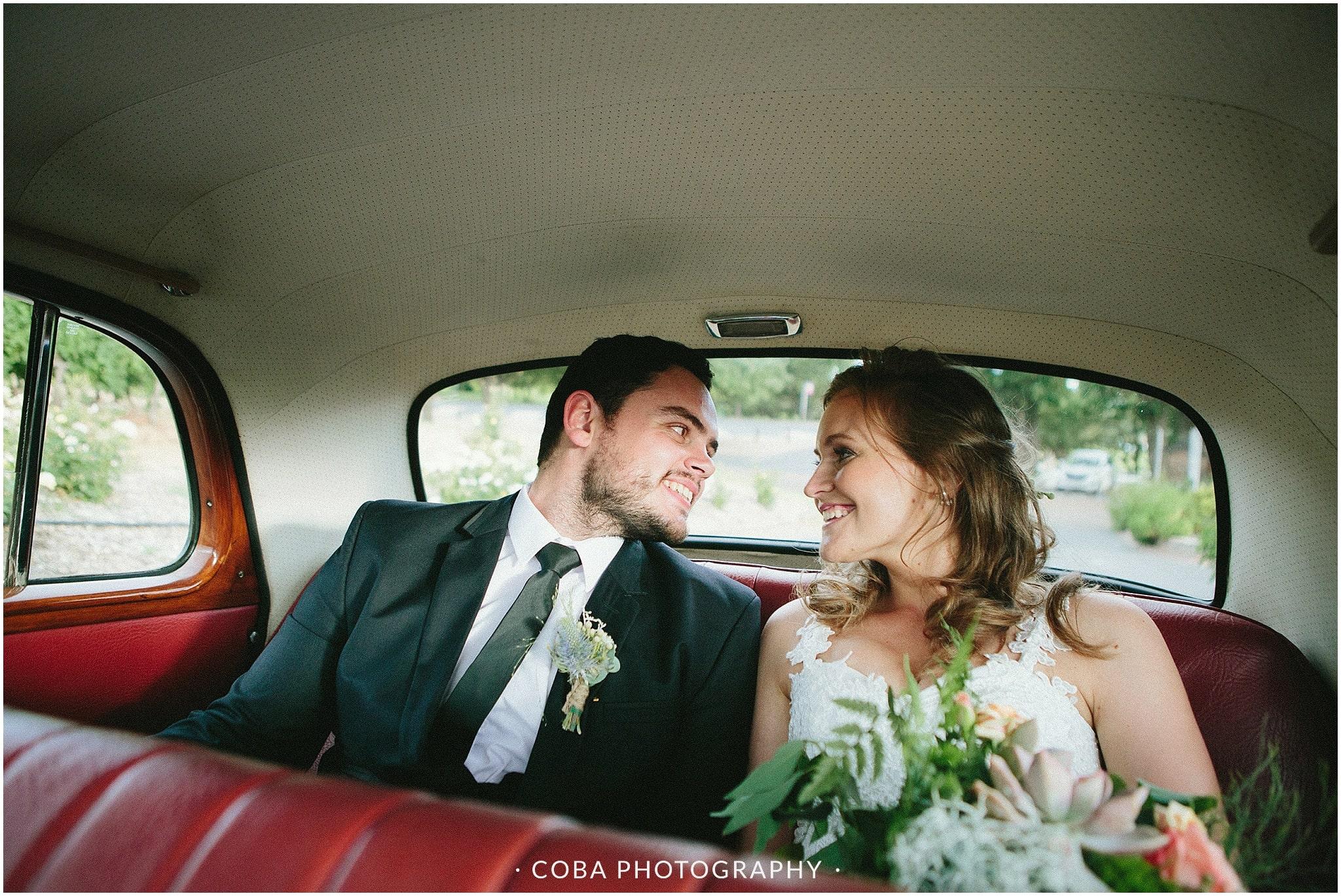 Wilman & Comien - Groot Constantia - Coba  Photography (75)