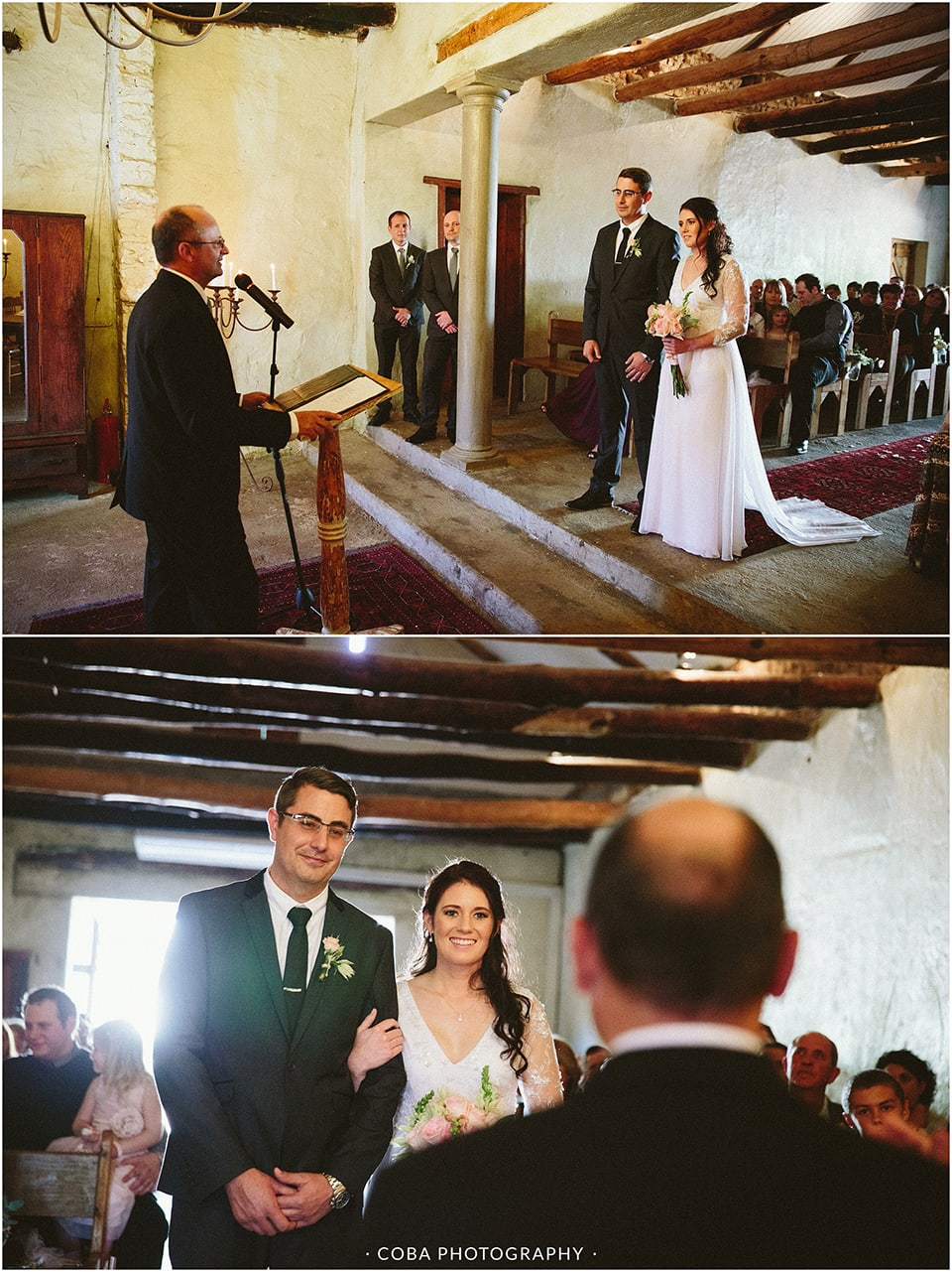 Carlo & Nicolette - Langkloof Roses - Coba Photography (100)