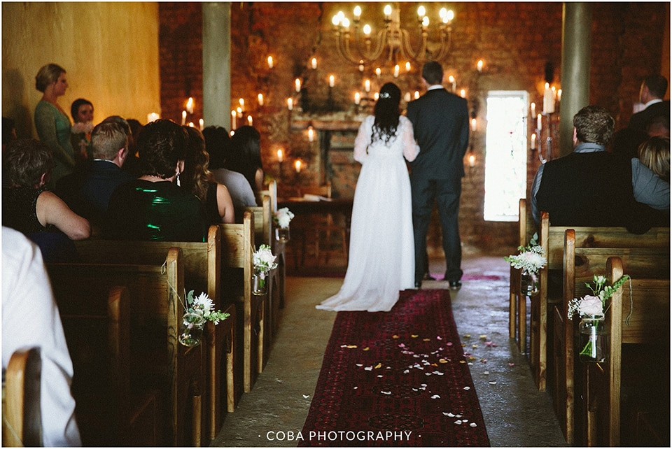 Carlo & Nicolette - Langkloof Roses - Coba Photography (102)
