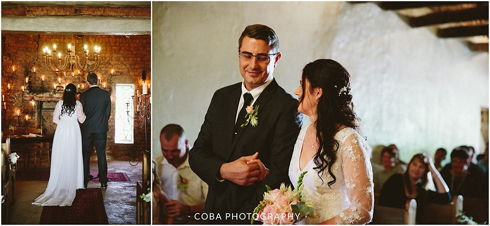 Carlo & Nicolette - Langkloof Roses - Coba Photography (103)
