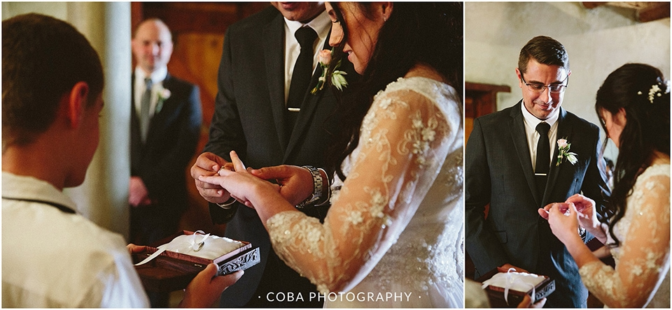 Carlo & Nicolette - Langkloof Roses - Coba Photography (105)