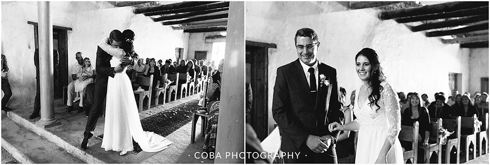 Carlo & Nicolette - Langkloof Roses - Coba Photography (107)