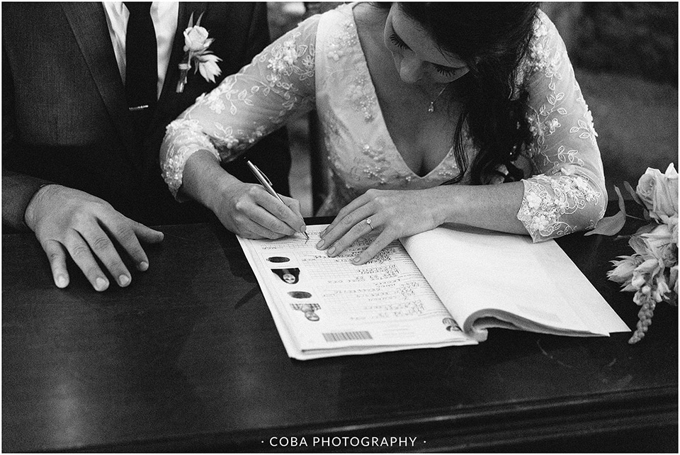 Carlo & Nicolette - Langkloof Roses - Coba Photography (109)