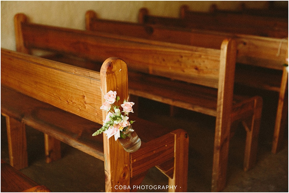 Carlo & Nicolette - Langkloof Roses - Coba Photography (11)