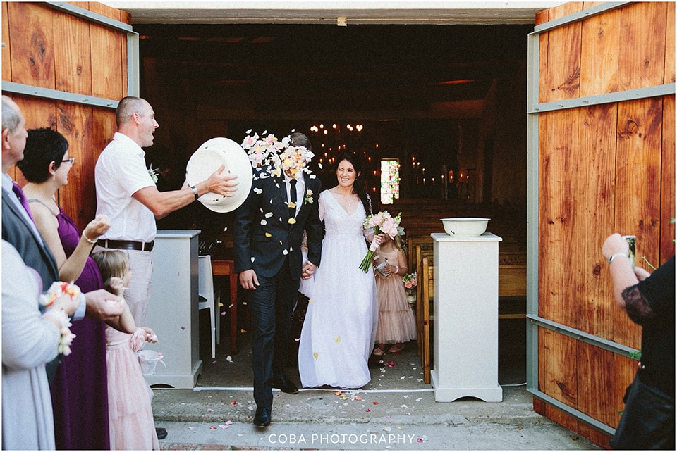 Carlo & Nicolette - Langkloof Roses - Coba Photography (110)