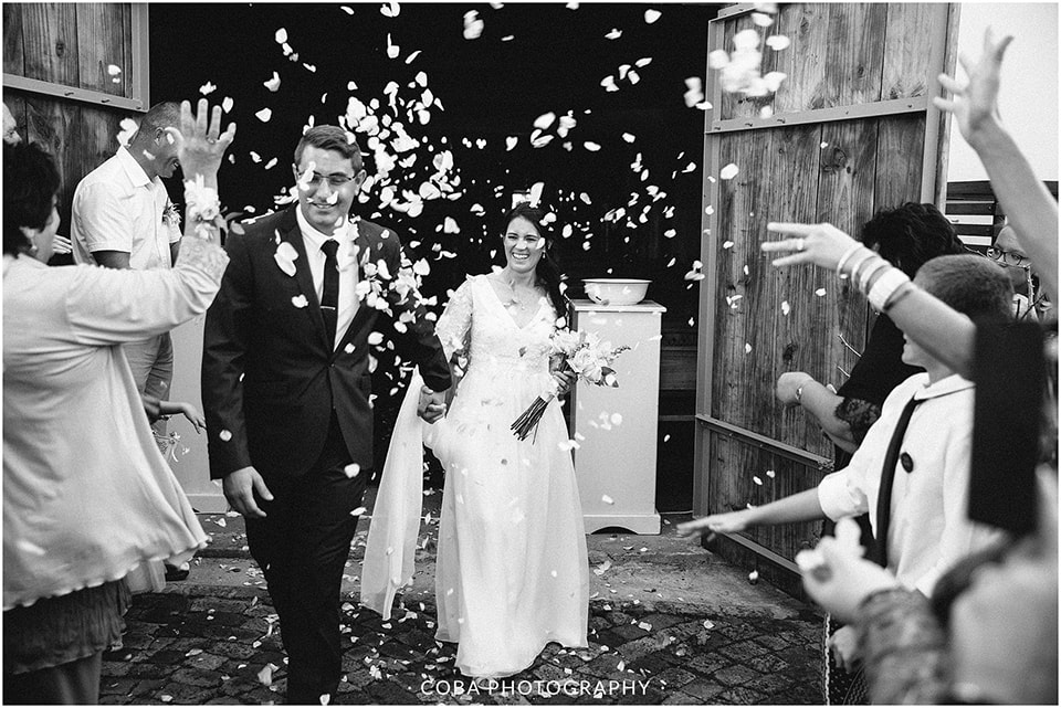 Carlo & Nicolette - Langkloof Roses - Coba Photography (111)