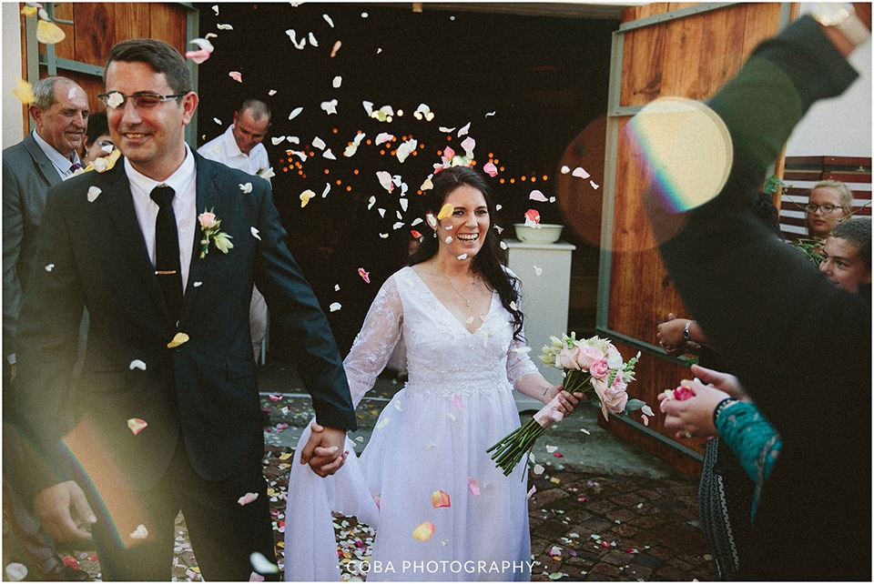 Carlo & Nicolette - Langkloof Roses - Coba Photography (112)