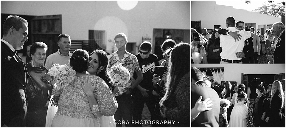 Carlo & Nicolette - Langkloof Roses - Coba Photography (116)