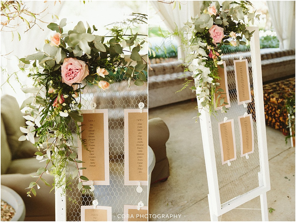 Carlo & Nicolette - Langkloof Roses - Coba Photography (12)
