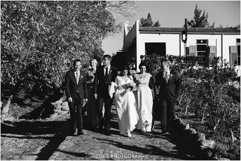Carlo & Nicolette - Langkloof Roses - Coba Photography (123)