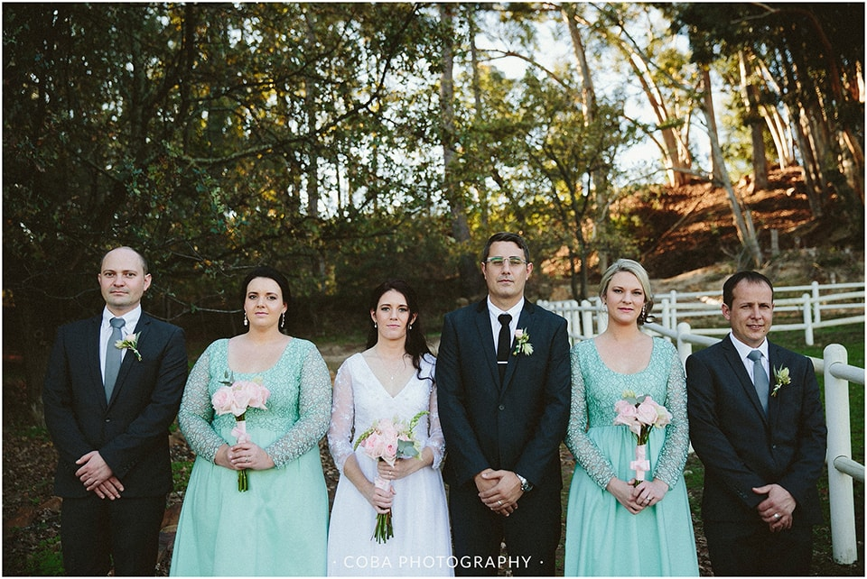 Carlo & Nicolette - Langkloof Roses - Coba Photography (125)