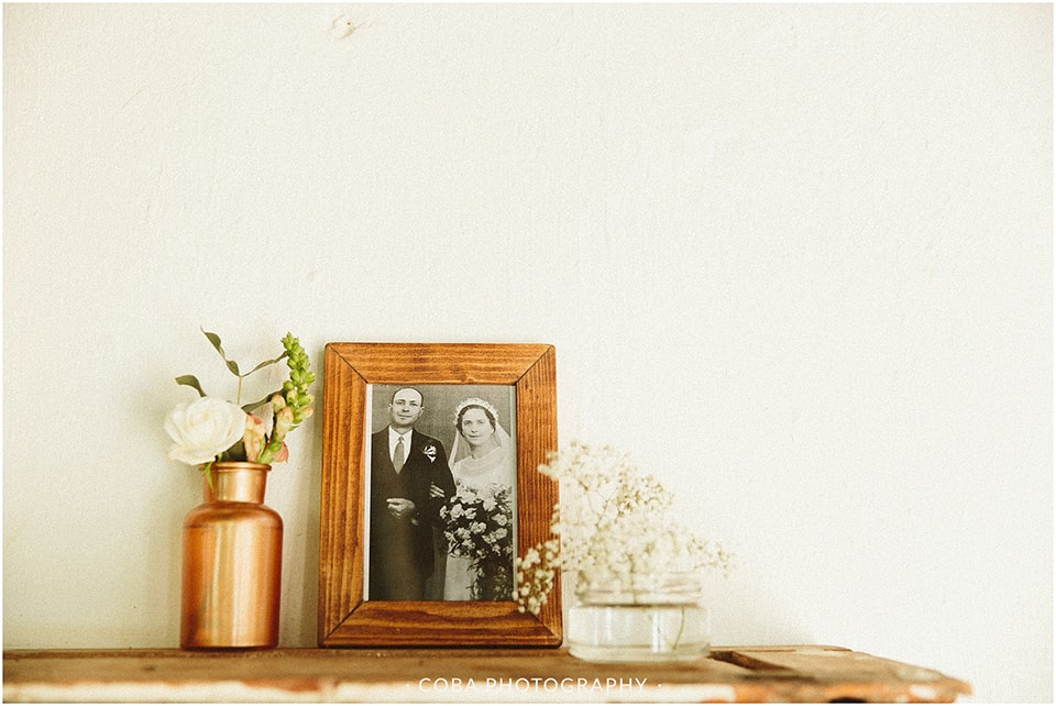 Carlo & Nicolette - Langkloof Roses - Coba Photography (13)
