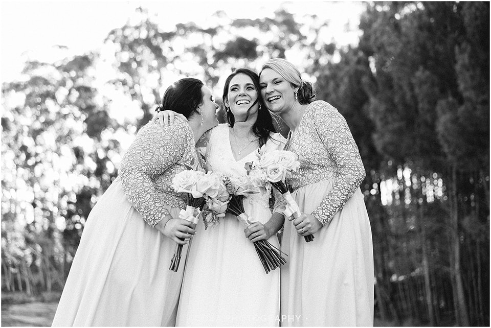 Carlo & Nicolette - Langkloof Roses - Coba Photography (132)