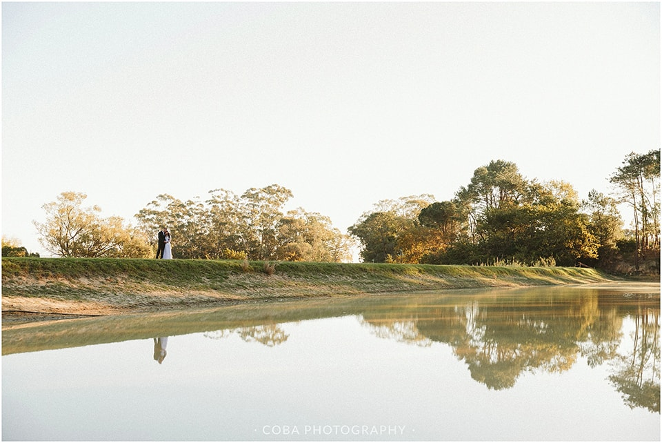 Carlo & Nicolette - Langkloof Roses - Coba Photography (134)