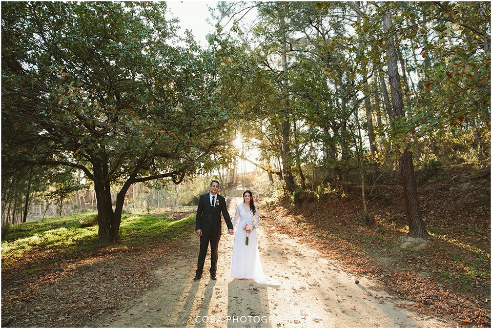 Carlo & Nicolette - Langkloof Roses - Coba Photography (139)