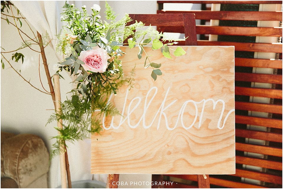 Carlo & Nicolette - Langkloof Roses - Coba Photography (14)