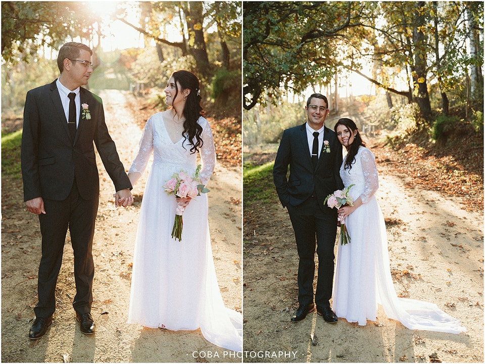 Carlo & Nicolette - Langkloof Roses - Coba Photography (140)