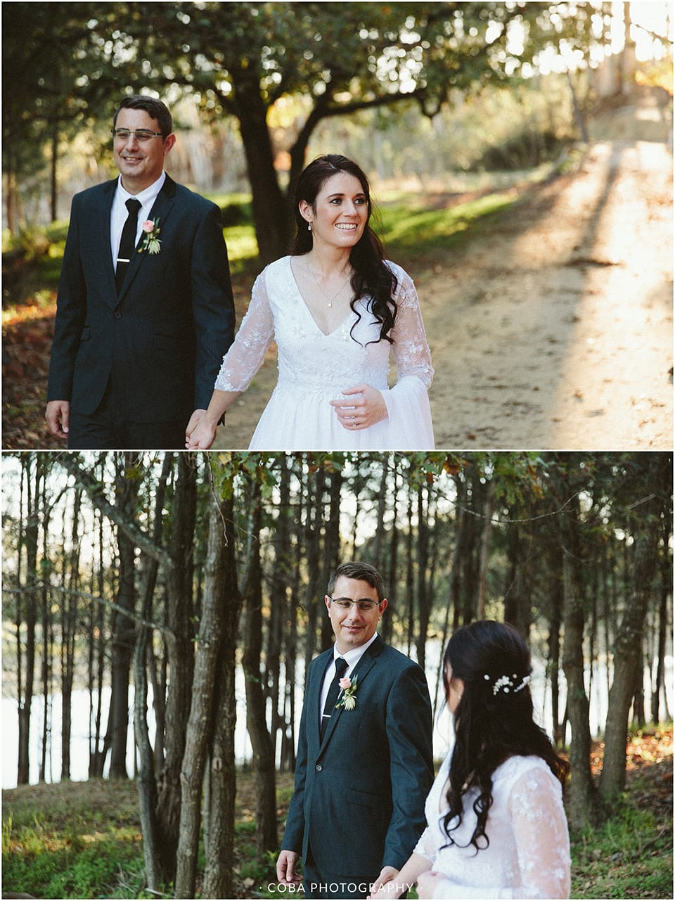 Carlo & Nicolette - Langkloof Roses - Coba Photography (144)