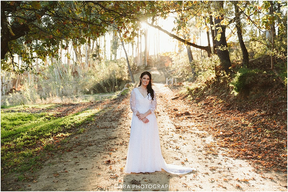 Carlo & Nicolette - Langkloof Roses - Coba Photography (145)