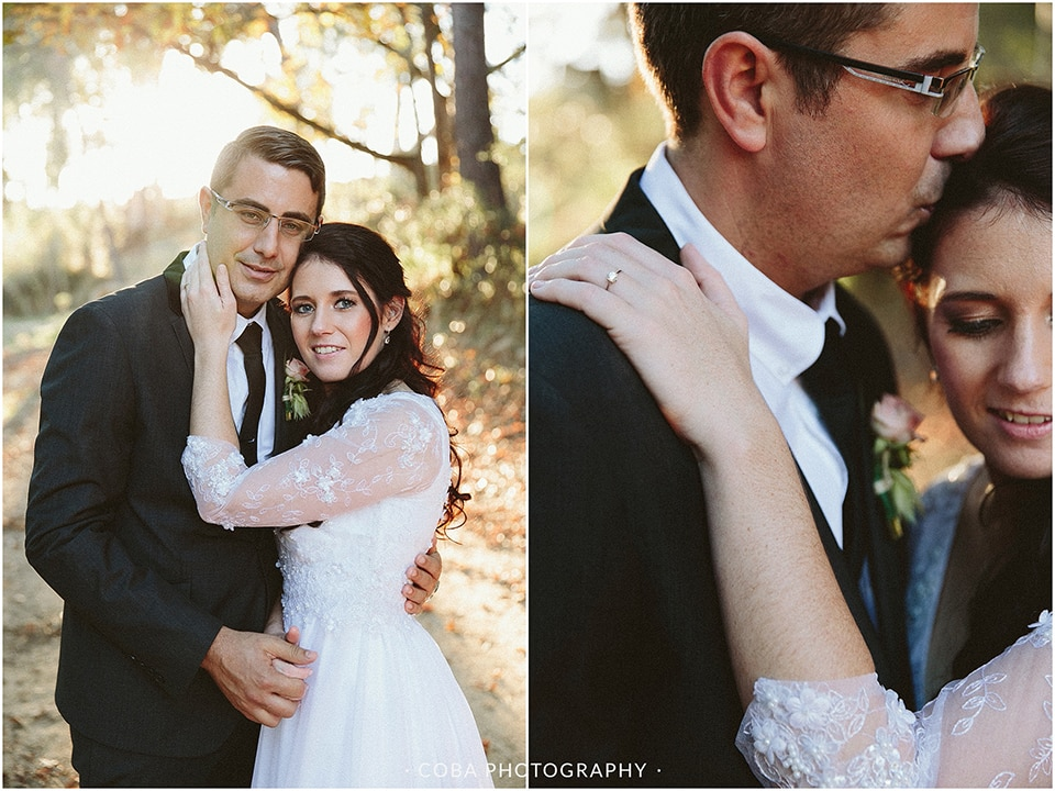 Carlo & Nicolette - Langkloof Roses - Coba Photography (146)