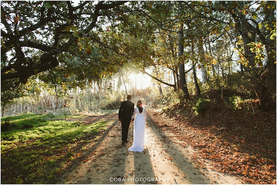 Carlo & Nicolette - Langkloof Roses - Coba Photography (148)