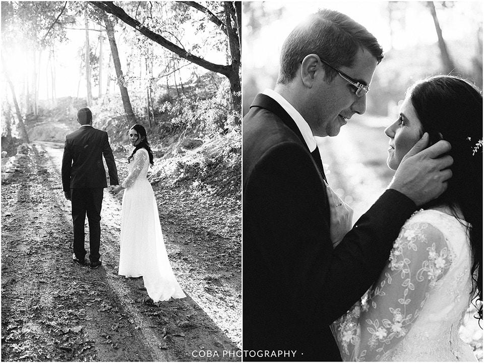 Carlo & Nicolette - Langkloof Roses - Coba Photography (149)