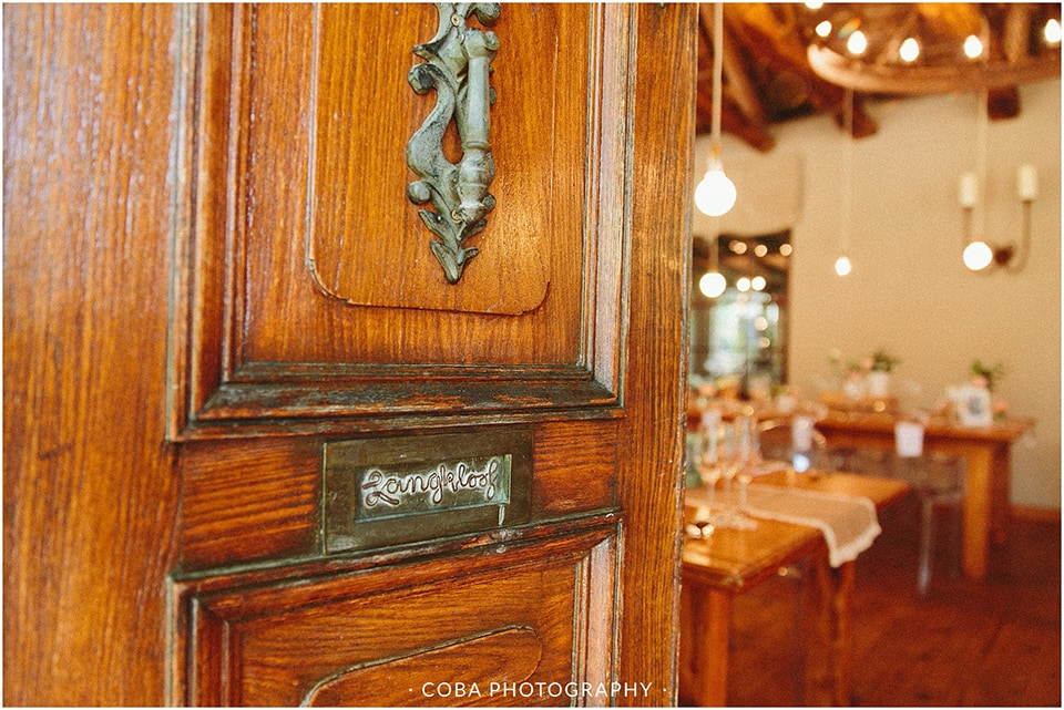 Carlo & Nicolette - Langkloof Roses - Coba Photography (15)
