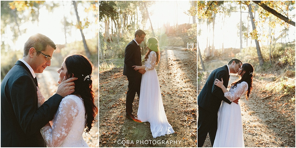 Carlo & Nicolette - Langkloof Roses - Coba Photography (150)