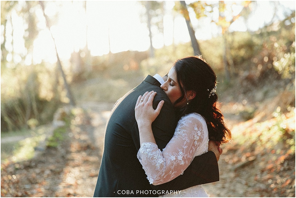 Carlo & Nicolette - Langkloof Roses - Coba Photography (151)
