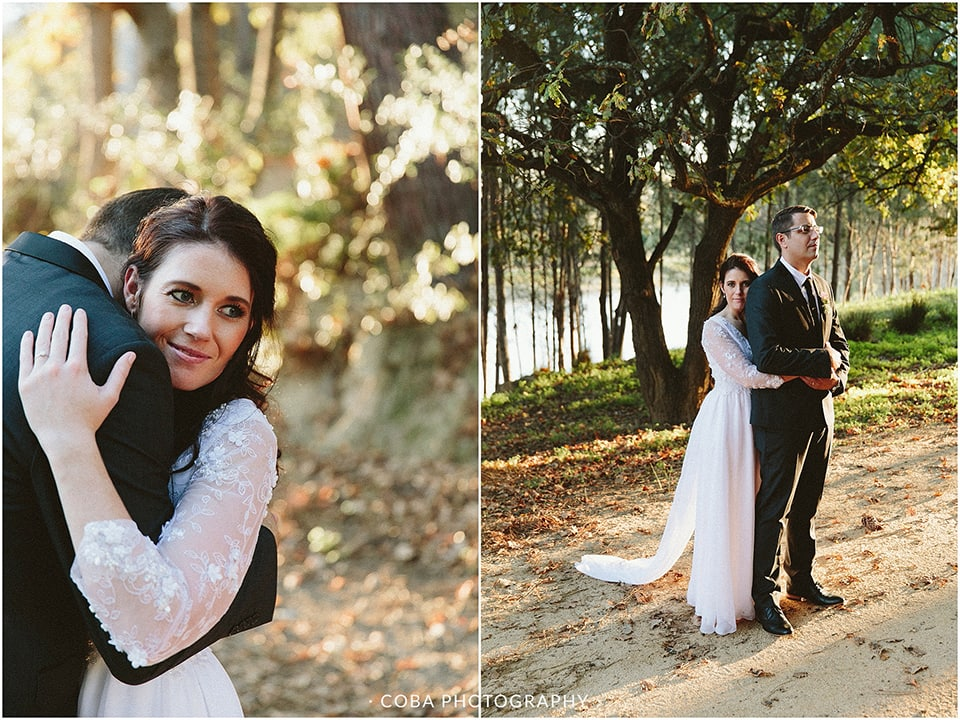 Carlo & Nicolette - Langkloof Roses - Coba Photography (152)