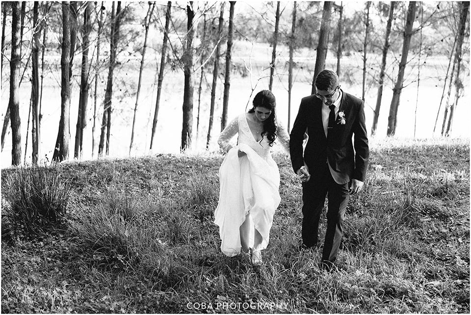 Carlo & Nicolette - Langkloof Roses - Coba Photography (154)