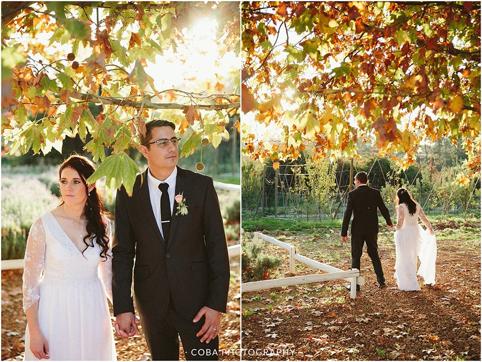 Carlo & Nicolette - Langkloof Roses - Coba Photography (158)