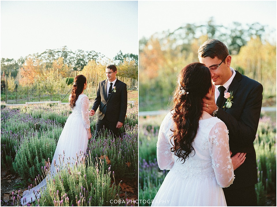 Carlo & Nicolette - Langkloof Roses - Coba Photography (160)