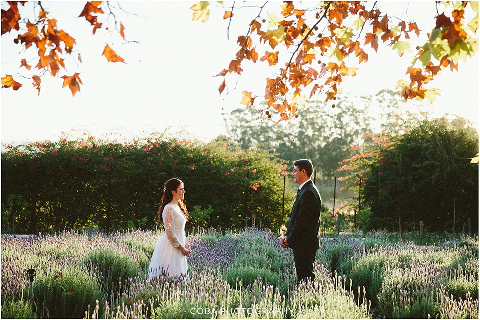 Carlo & Nicolette - Langkloof Roses - Coba Photography (161)