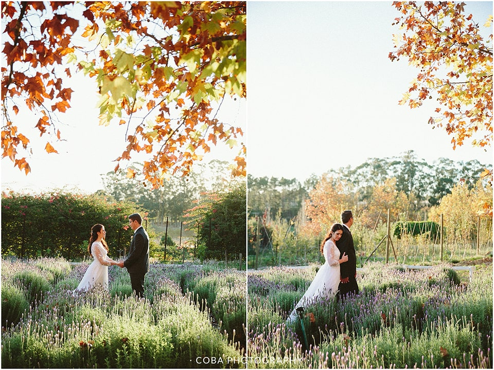 Carlo & Nicolette - Langkloof Roses - Coba Photography (162)
