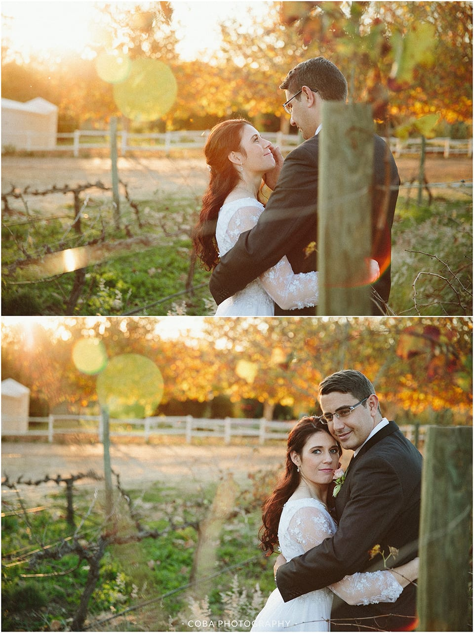 Carlo & Nicolette - Langkloof Roses - Coba Photography (167)