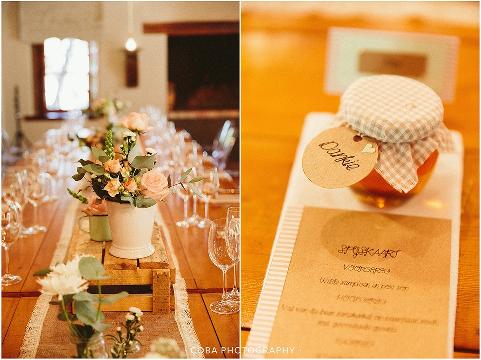 Carlo & Nicolette - Langkloof Roses - Coba Photography (17)